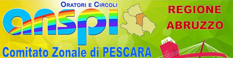 Comitato Zonale ANSPI Pescara